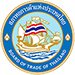 Board of trade of thailand 75