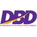DEPARTMENT OF BUSINESS DEVELOPMENT 75