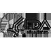 FDA 75